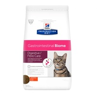 Hill's Biome Huhn 5 kg