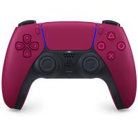 Sony DualSense Wireless-Controller cosmic red für PS5