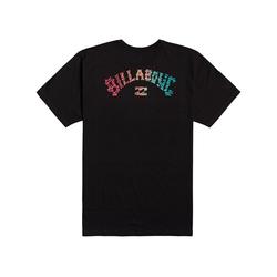 Billabong T-Shirt OKAPI SS L