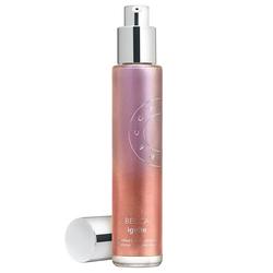 BECCA Highlighter Gesichts-Make-up 45ml Rosegold