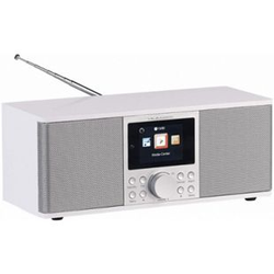 VR-Radio IRS-670 DAB+ Internetradio