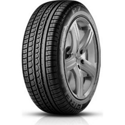Pirelli P 7 195/55 R15 85H