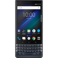 BlackBerry KEY2 LE 64GB grau