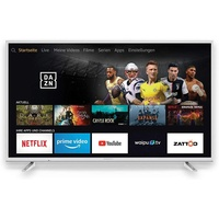 Grundig 55 GUW 7060 - Fire TV Edition
