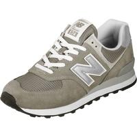 NEW BALANCE ML574 Core grey 43