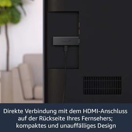Amazon Fire TV Stick Lite mit Alexa-Sprachfernbedienung Lite (ohne TV-Steuerungstasten) 2020