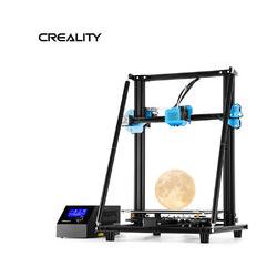 CR-10 V2 Kit de bricolage pour imprimante 3D de haute precision Profil en forme de V 300 * 300 *