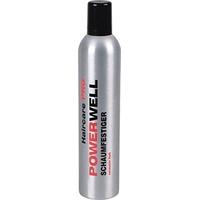 Powerwell Schaumfestiger Powerwell 500 ml