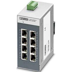 Phoenix Contact Netzwerk Switch FL SWITCH SFNB 8TX