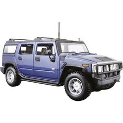 Maisto Hummer H2 SUV '03 1:27 Modellauto