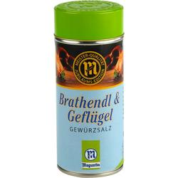 Brathendl Gewürzsalz - Moguntia