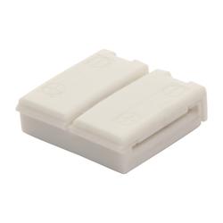 Kanlux Verbinder für LED-Streifen CONNECTOR RGB CONNECTOR RGB 10
