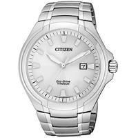 Citizen Super-Titanium BM7430-89A