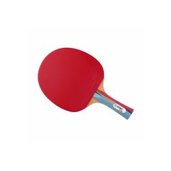 Gewo Tischtennisschläger Gewo Schläger Smash Griffform-anatomisch
