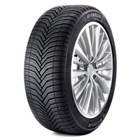 Michelin CrossClimate+ 195/65 R15 91H