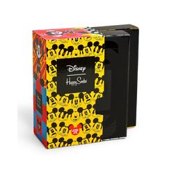 Happy Socks Langsocken Disney Geschenk Box 4 Paar Socken (4-Paar) 41-46