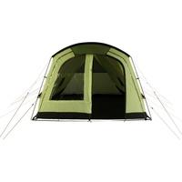 10T Outdoor Equipment Tropico 4 grün