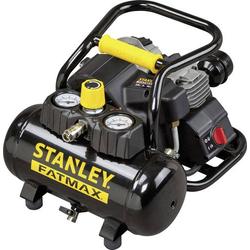 Stanley Fatmax Druckluft-Kompressor 5l 10 bar FATMAX