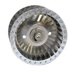 Ventilatorrad TN2 für Trumavent Gebläse