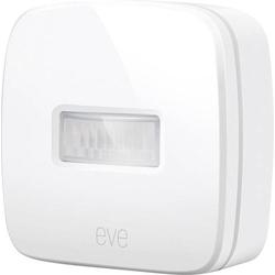 Eve home Motion Bluetooth Bewegungsmelder Apple HomeKit