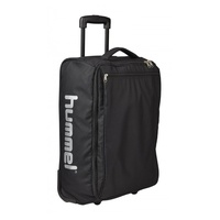 Hummel Trolley Authentic Team