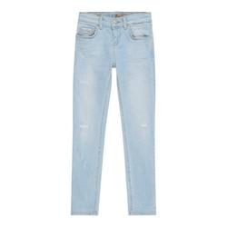 LTB Slim-fit-Jeans Isabella 12 (152)