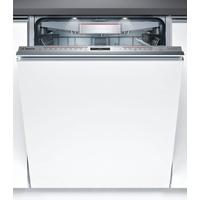 Bosch Serie 6 SMV68TX02D