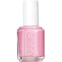 18 pink diamond 14 ml