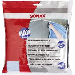Sonax MicrofaserTrockenTuch 450800 1St.