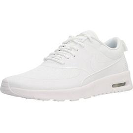 Nike Wmns Air Max Thea white, 40.5