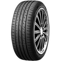 Roadstone Eurovis SP 04 195/55 R16 87V Sommerreifen
