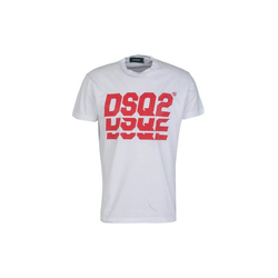 Dsquared2 T-Shirt XL