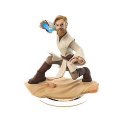 Disney Infinity 3 Obi Wan