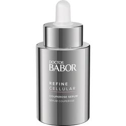 Doctor BABOR Refine Cellular Couperose Serum 50ml