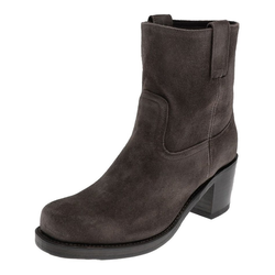 Sendra Boots 12050 Moro Damen Stiefelette Stiefelette 41 EU