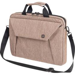 Dicota Notebook Tasche Tasche / Notebook / Slim Case EDGE / 14- Passend für maximal: 39,6cm (15,6 )