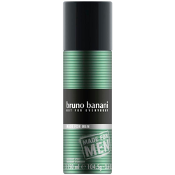 Bruno Banani Bodyspray Made for Man