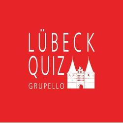 Lübeck-Quiz