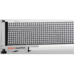Joola Tischtennisnetz JOOLA Tischtennisnetz SNAPPER (3-St)