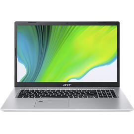 Acer Aspire 5 A517-52G-520R