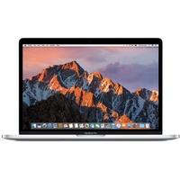 Apple MacBook Pro Retina (2017)