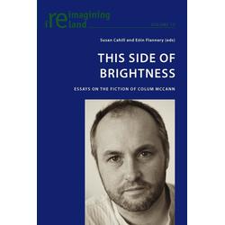 This Side of Brightness als Buch von