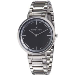 Pierre Cardin Watch CBV.1028
