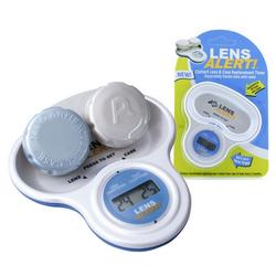 Lens Alert - Zeit für den Wechsel