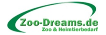 Zoo-Dreams