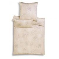 Estella Svizzera sand (155x220+40x80+80x80cm)