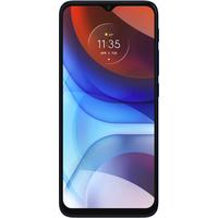 Motorola Moto E7i Power  32 GB tahiti blue