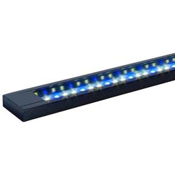 FLUVAL LED Aquariumleuchte FL Flex 123 L AquaSky LED, 21 W, 75 cm, Für das Fluval Flex 123 Liter Becken