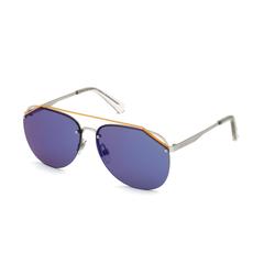 Diesel Sonnenbrille DL0314 17X