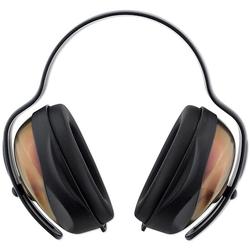MOLDEX Gehörschutzkapsel M2 - SNR-Wert: 28 dB - 6200
